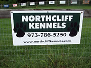 Northcliff Kennels Andover, NJ