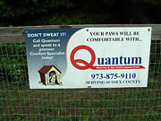 Quantum Heating & Air Conditioning Corp